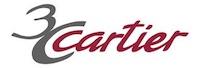 3c cartier