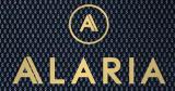 alaria2.png