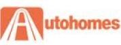 autohomes