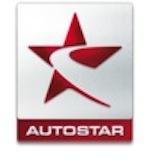 autostar 2