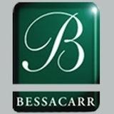 bessacar 2
