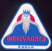 borevagnen1.png