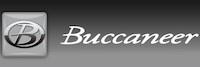 buccaneer2