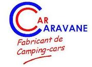 car caravane