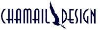 chamail design1