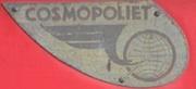 cosmopoliet