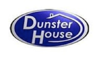 duster house
