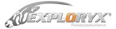 exploryx.png