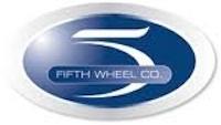 fifthwheel
