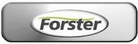foster1