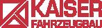 kaiser_fahrzeugbau_logo.png