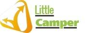littlecamper