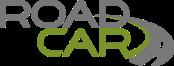 logo_roadcar-300x114