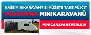 minikaravany.png