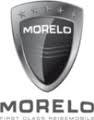 morelo2