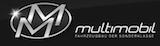 multimobil