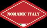 nomadic it.png