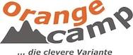 orangecamp