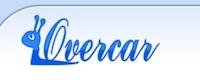 overcar