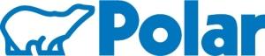 Polar_logo_cmyk_4