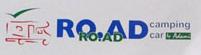 ro-ad