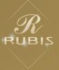 rubis s