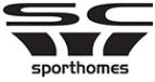 sc sport