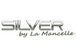 silver by la mancelle