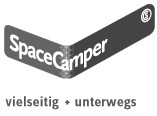 spacecamper