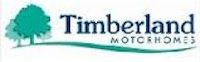 timberland2