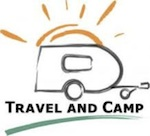 travel and camp