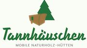 trendhaus