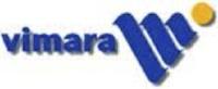 vimara