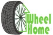 wheel home