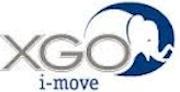 xg move