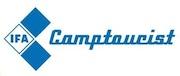 camptourist