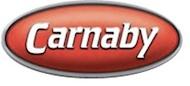 carnabay