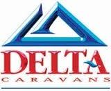 delta mobilehome