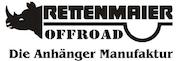 rettenmaier-offroad