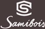 samibois.png