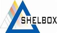 shelbox