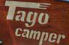 tago.png
