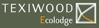 texiwood