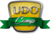 udo.png