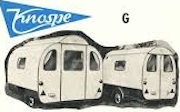 knospe2