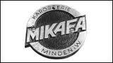 mikafa