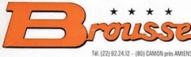 brousse