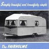 fairholme