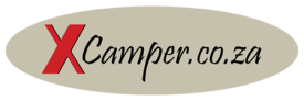 xcamper.png
