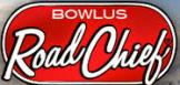 bowlus.png